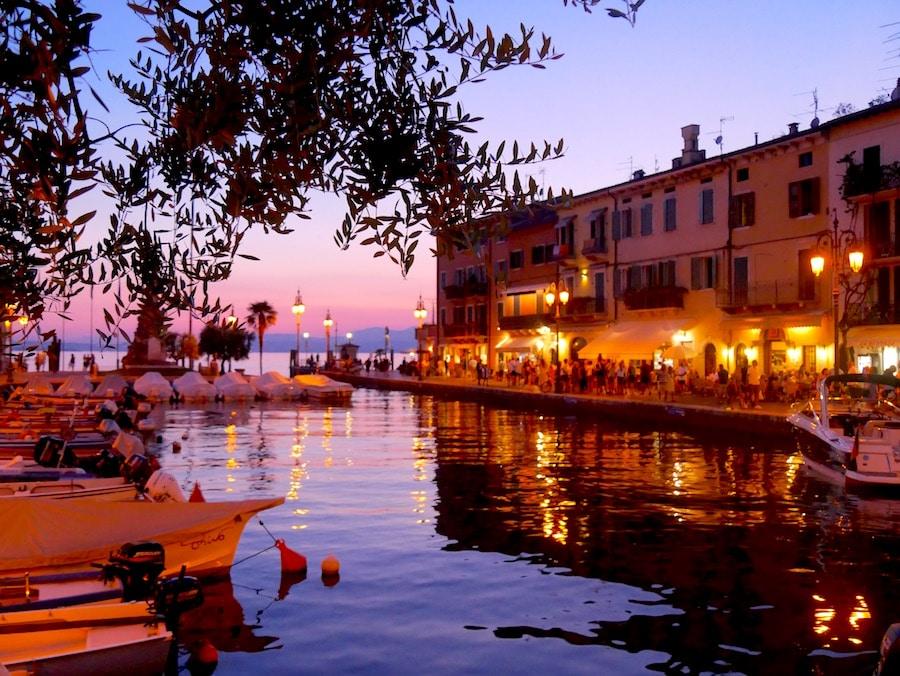 Italien_LeCaldane_Sommerurlaub