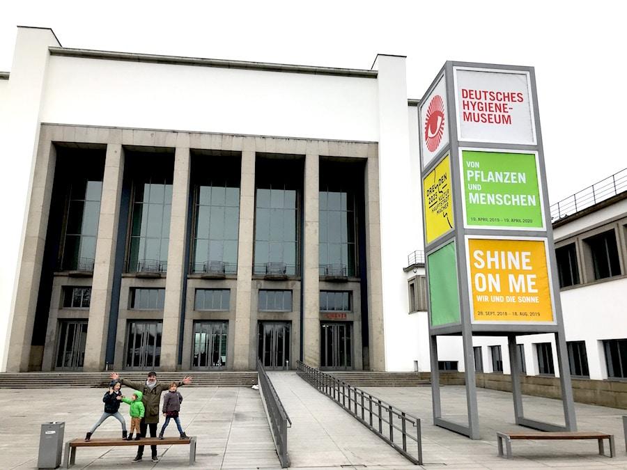 Mamablog_Supermom_Deutsches Hygiene Museum_Dresden