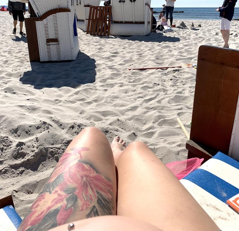 Urlaub_Ostsee_Sommer_Familie