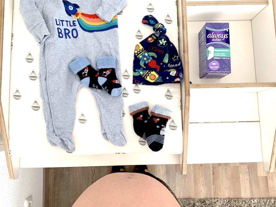 Always_Schwangerschaft_Wochenbett_Mamablog