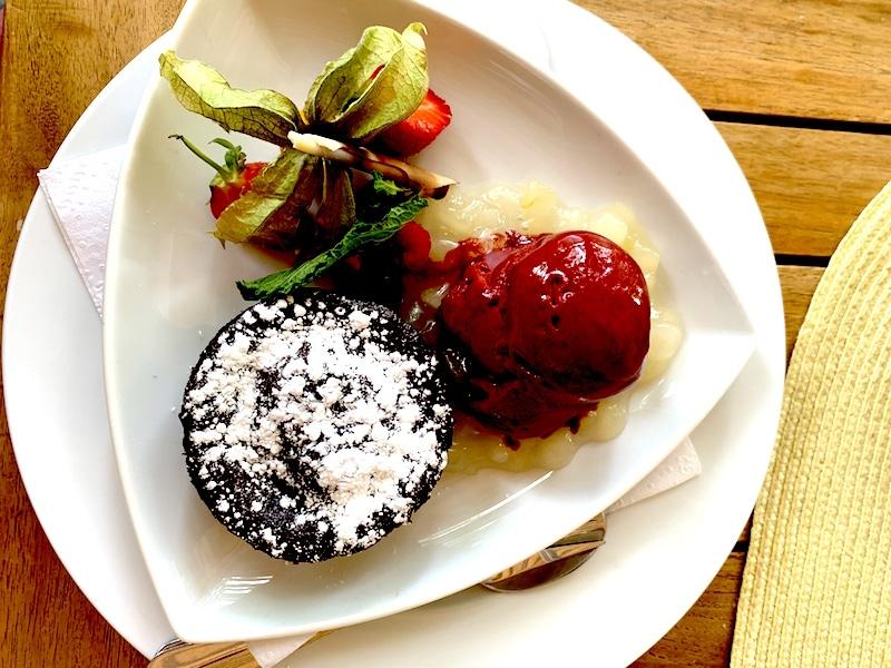 Supermom_Mamablog_Dessert