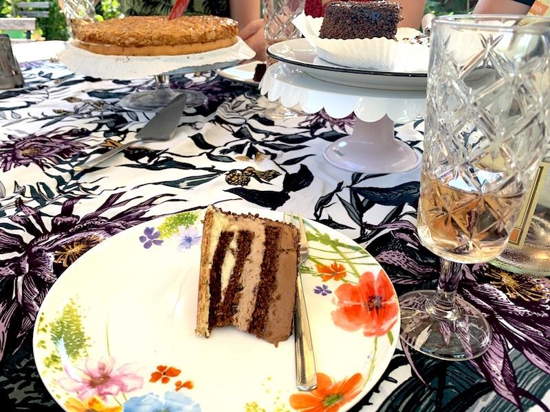Mamablog_Supermom_Torte