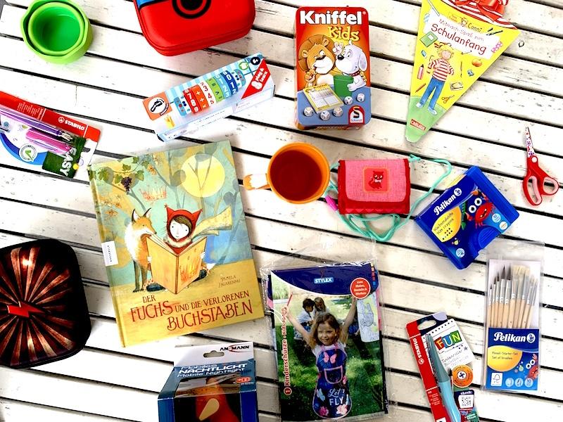 Supermom_Mamablog_Einschulung_Geschenke