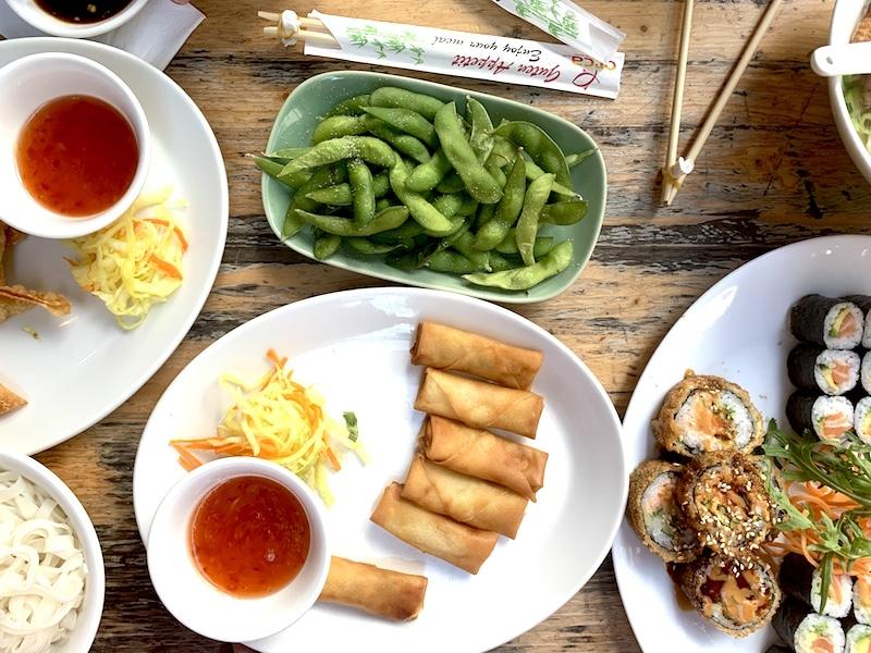 Supermom_Mamablog_Sushi