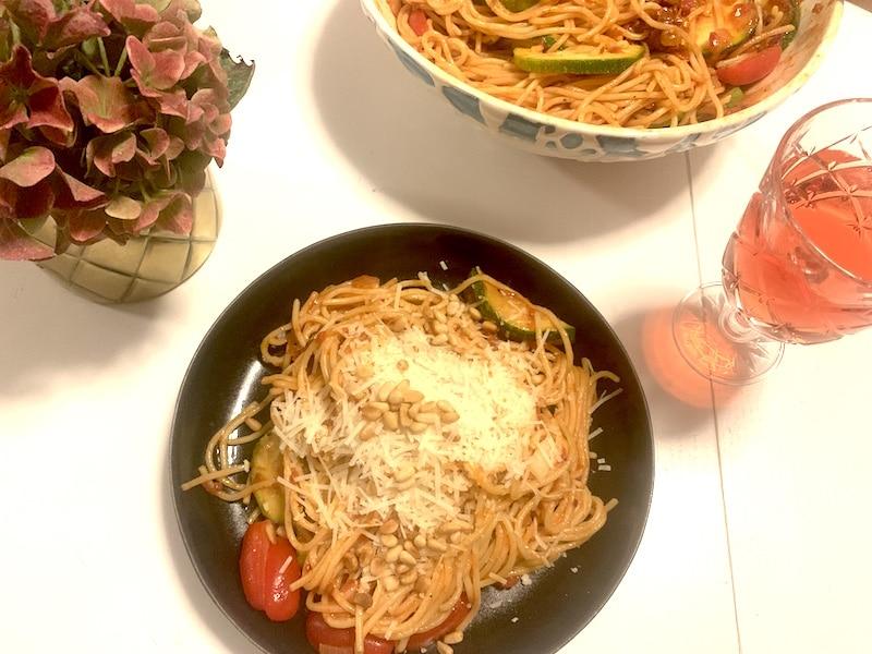 Supermom_Mamablog_Pasta