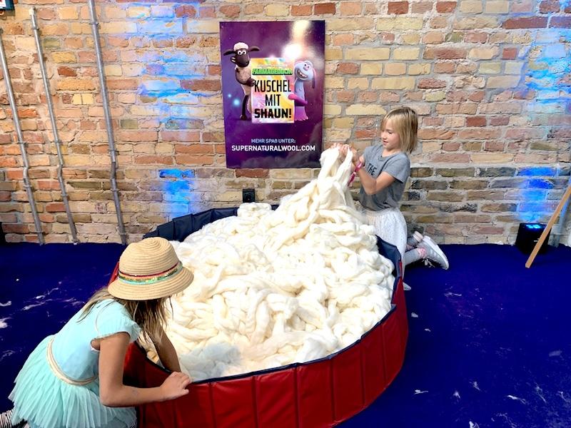 Supermom_Mamablog_Shaun das Schaf