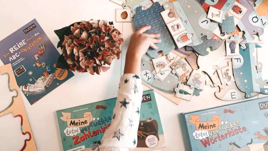 Mamablog_Weltenfaenger_Duden_Vorschulbuch