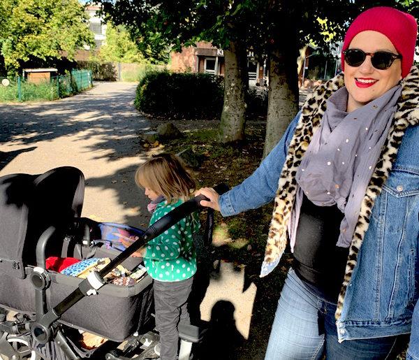 Supermom_Mamablog_Familienausflug