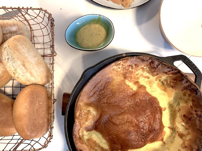 Supermom_Mamablog_Ofenpfannkuchen