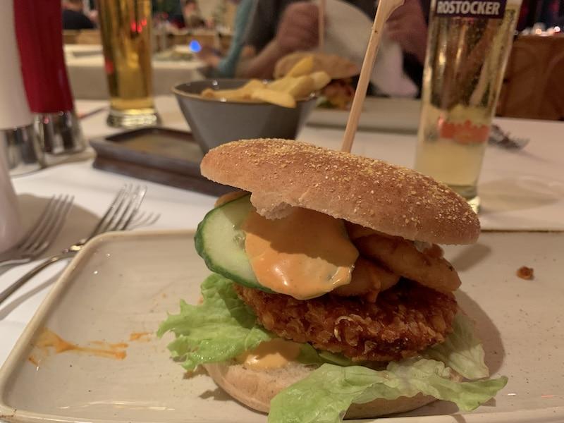 Supermom_Mamablog_Usedom_Hotel_Burger
