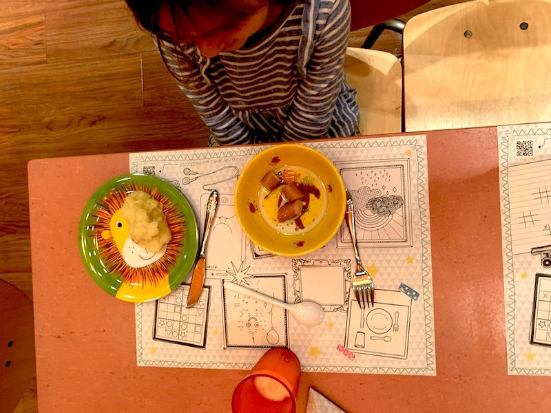 Supermom_Mamablog_Usedom_Kids Restaurant