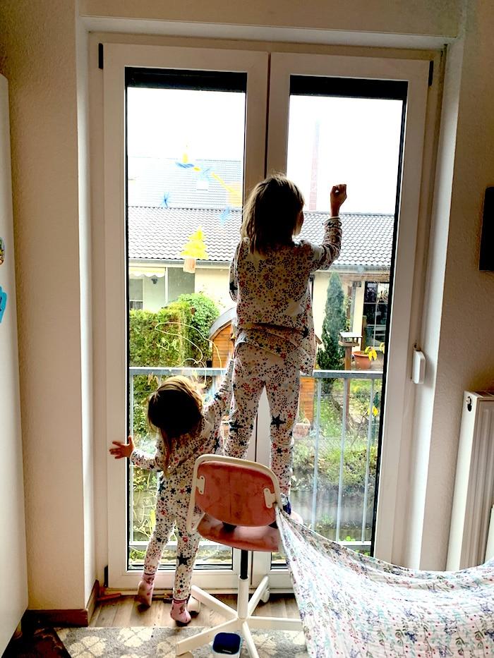Supermom_mamablog_Fenster dekorieren