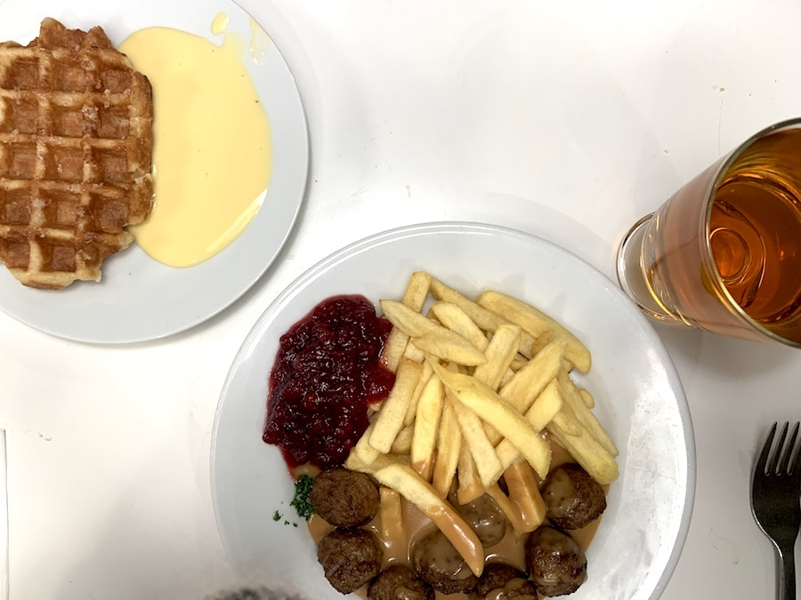 Supermom_mamablog_Ikea Abendbrot