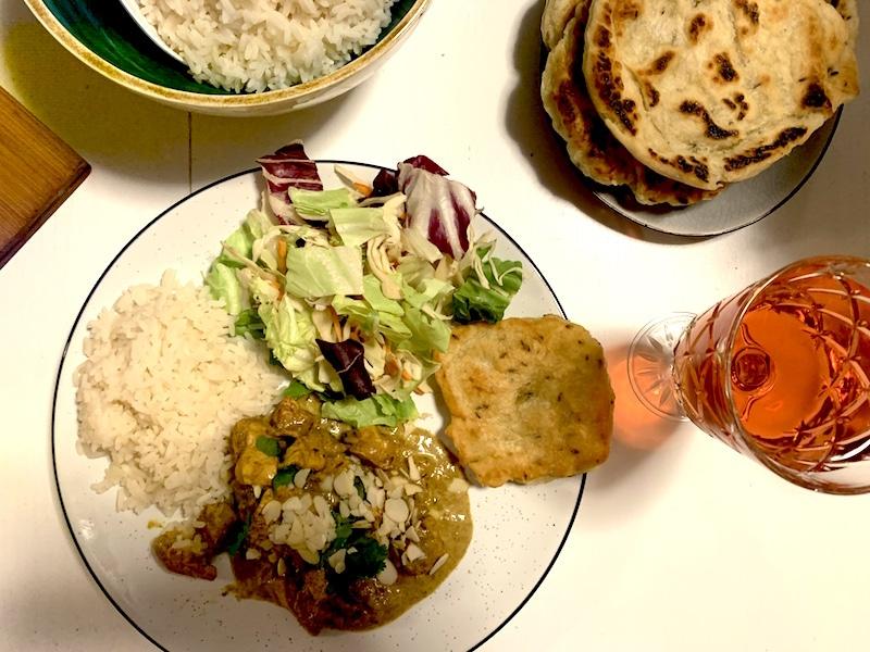 supermom_mamablog_Curry