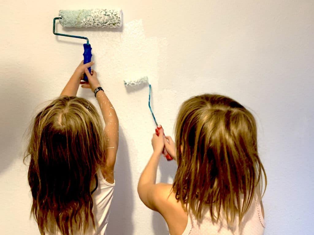 supermom_mamablog_Kinderzimmer malern