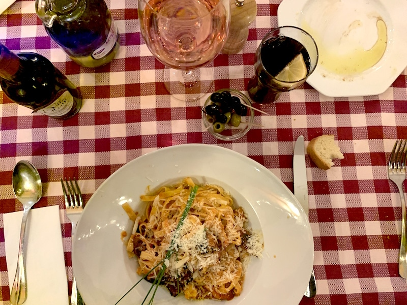 Supermom_Mamablog_Italiener