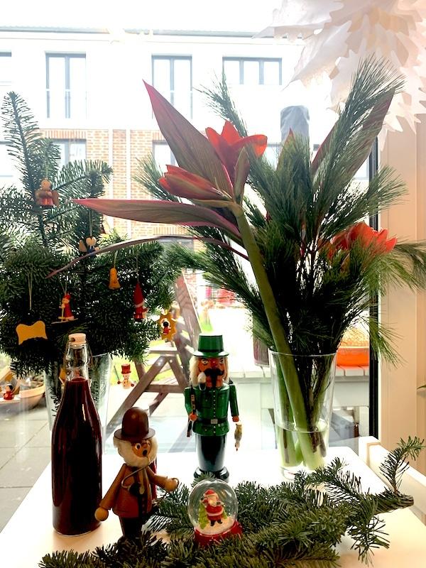 Supermom_Mamablog_Weihnachtsdeko