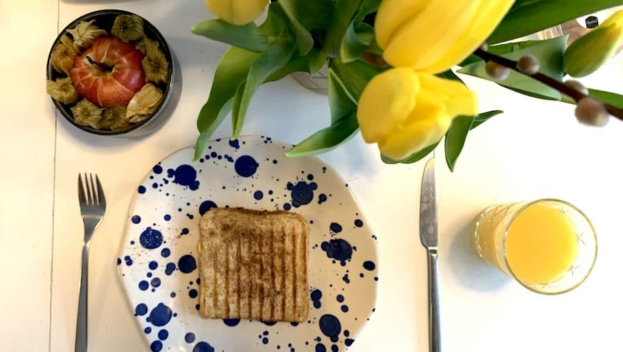 Supermom_Mamablog_French Toast