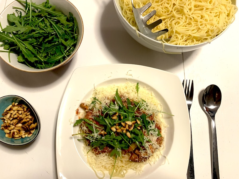 Supermom_Mamablog_Spaghetti