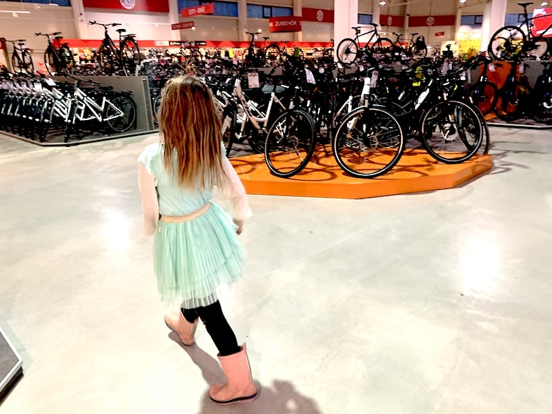 Supermom_mamablog_Fahrrad kaufen