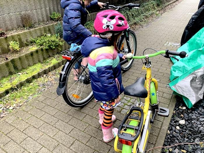 Supermom_mamablog_Fahrradtour