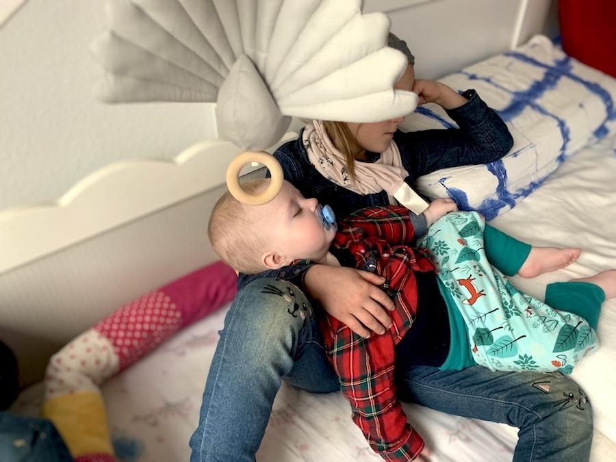 Supermom_mamablog_Geschwisterliebe