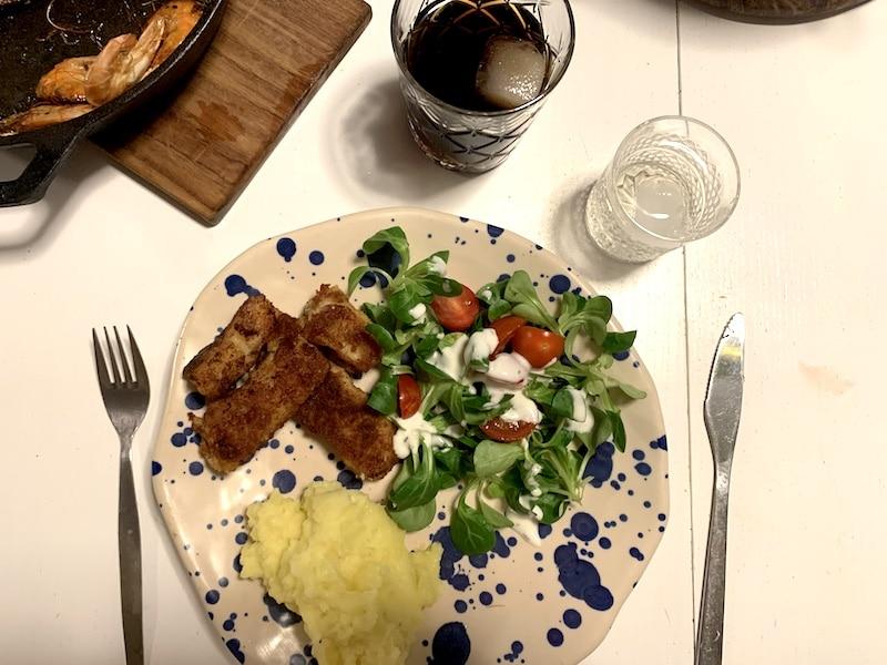 Supermom_Mamablog_Fischstaebchen_Familienessen
