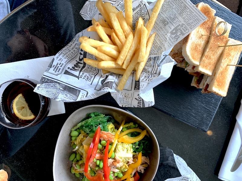 Supermom_Mamablog_Lunch