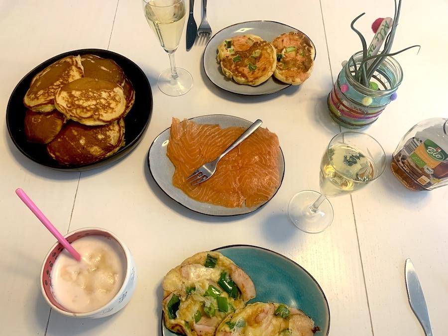 Supermom_Mamablog_Pancakes