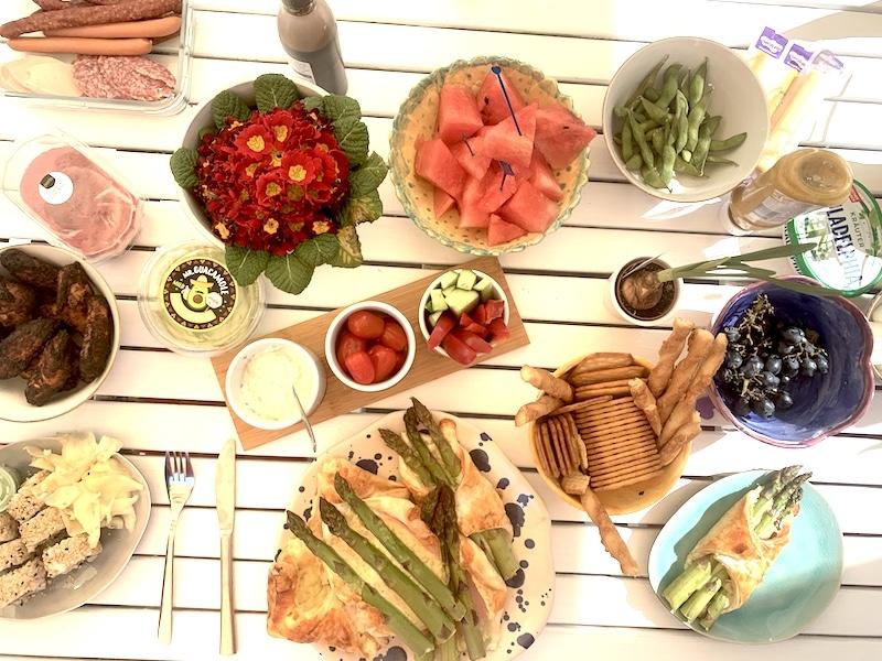 Supermom_Mamablog_Corona Picknick