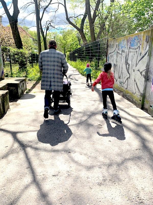 Supermom_Mamablog_Spaziergang