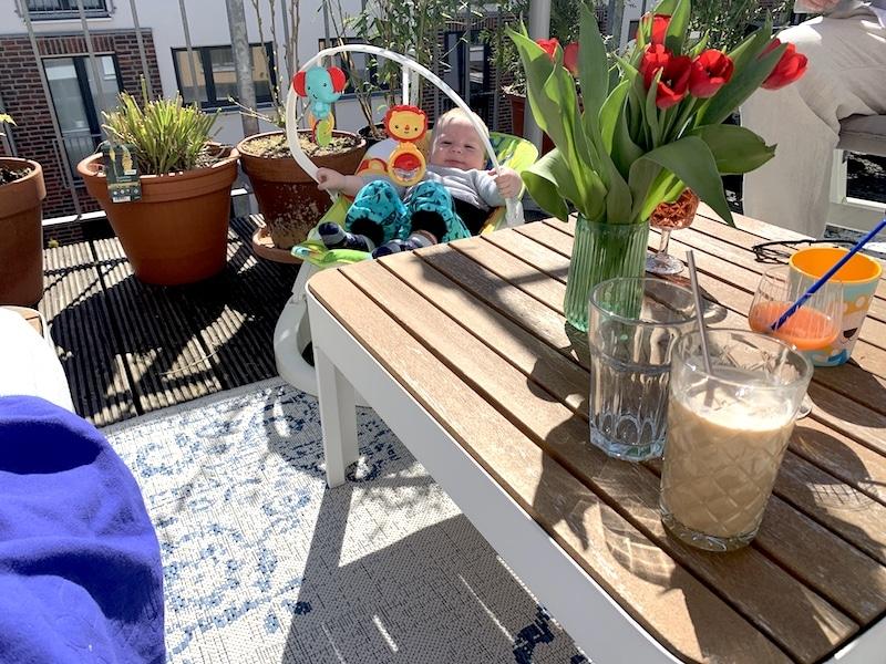 Supermom_Mamablog_Wochenende