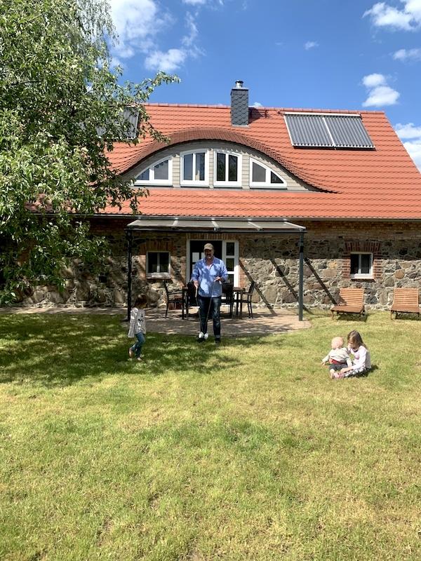 Supermom_Reiseland Brandenburg_Ruesterhof_Ausflug