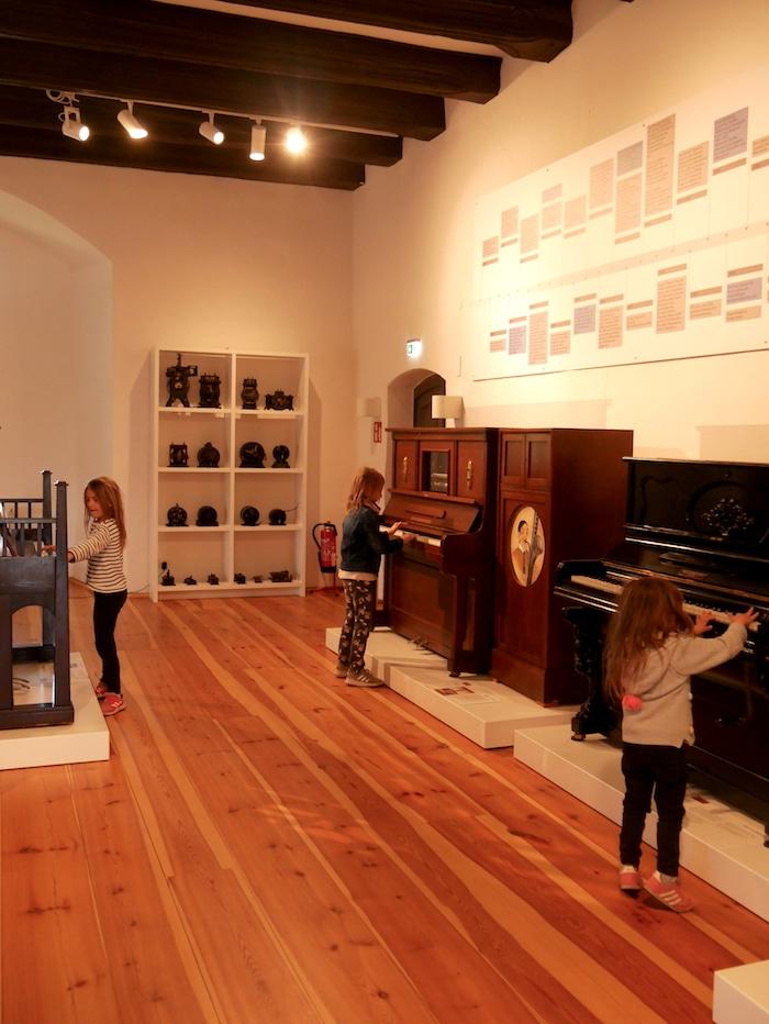 Supermom_Reiseland Brandenburg_Ruesterhof_Musikinstrumentemuseum