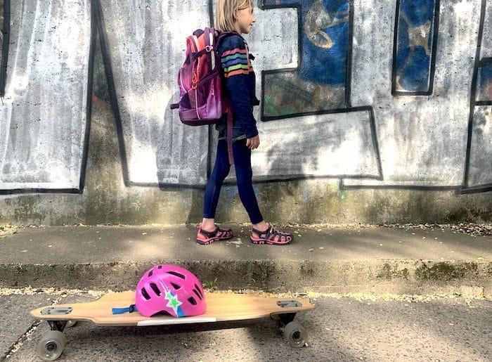 Supermom_Mamablog_coocazoo_Scale Rale_Rucksack_Schule