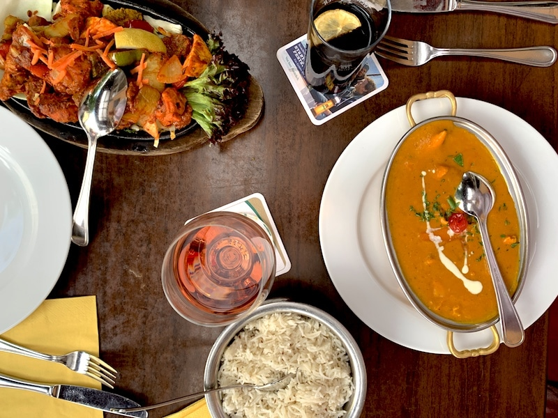 Supermom_Mamablog_indisch essen