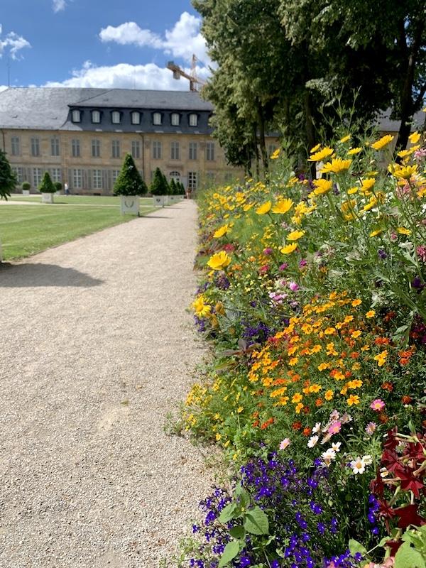 Supermom_Mamablog_Bayern_Bayreuth_Schlossgarten
