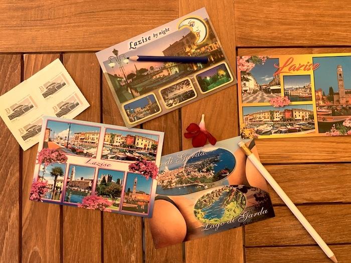 Supermom_Mamablog_Postkarten schreiben