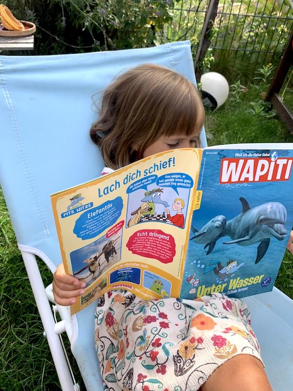 Supermom_Mamablog_Sailer Verlag_Kinderzeitschrift