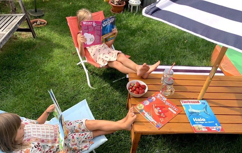 Supermom_Mamablog_Sailer Verlag_Kinderzeitschrift_Abo