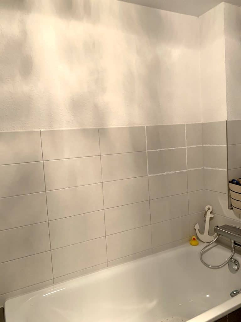Supermom_Mamablog_Badezimmer vorher