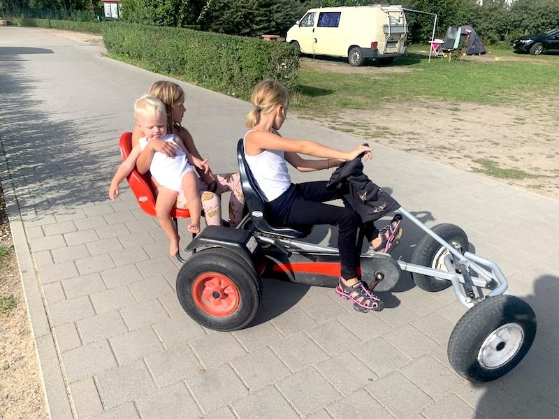 Supermom_Mamablog_Camping_Zelten_Tipps