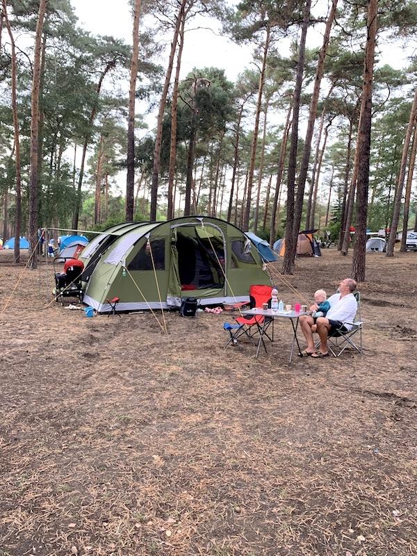 Supermom_Mamablog_Camping_Zelten_Tipps_5