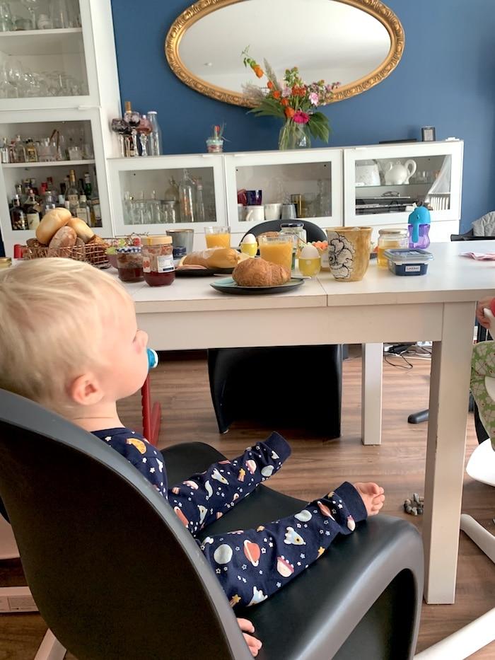 Supermom_Mamablog_Fruehstueck
