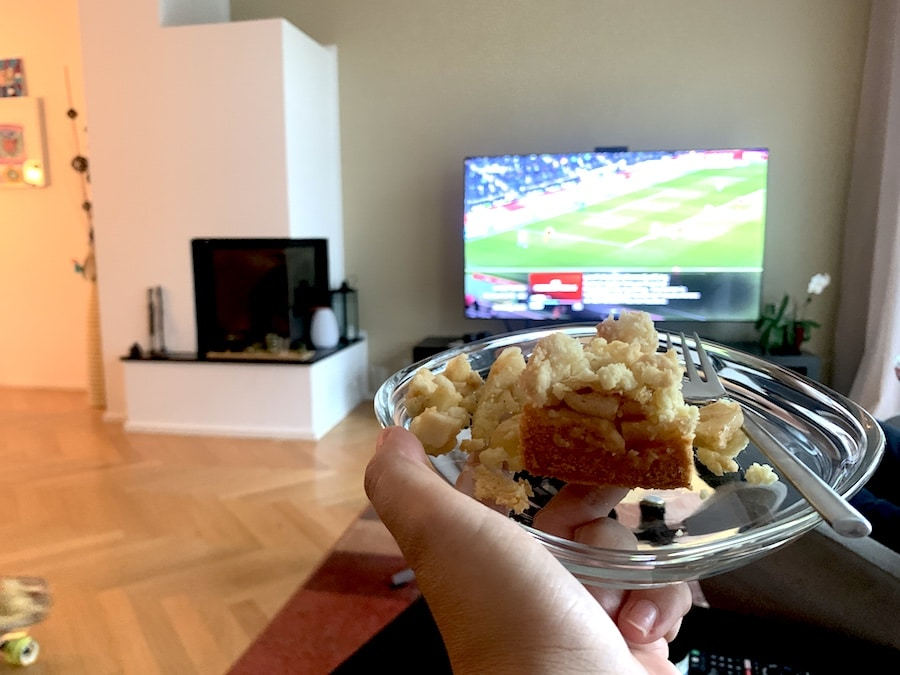 Supermom_Mamablog_Fußball