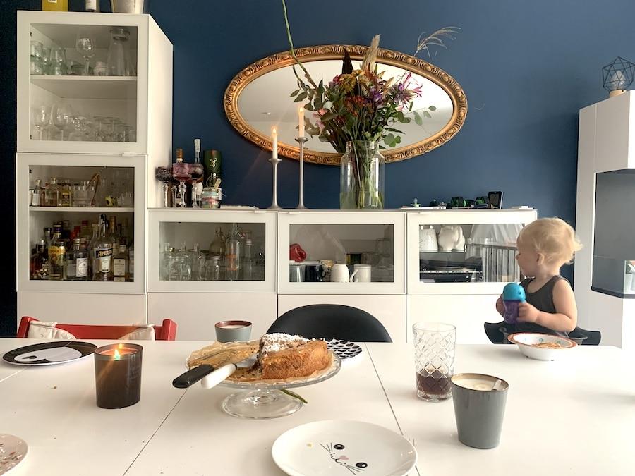 Supermom_Mamablog_Kuchenzeit