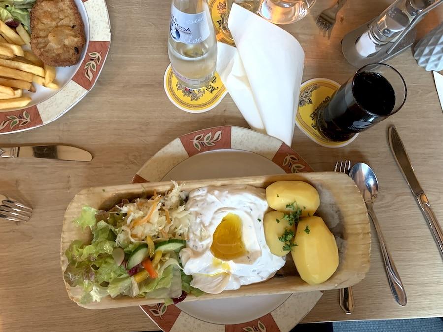 Supermom_Mamablog_Spreewald_Kartoffelm Quark
