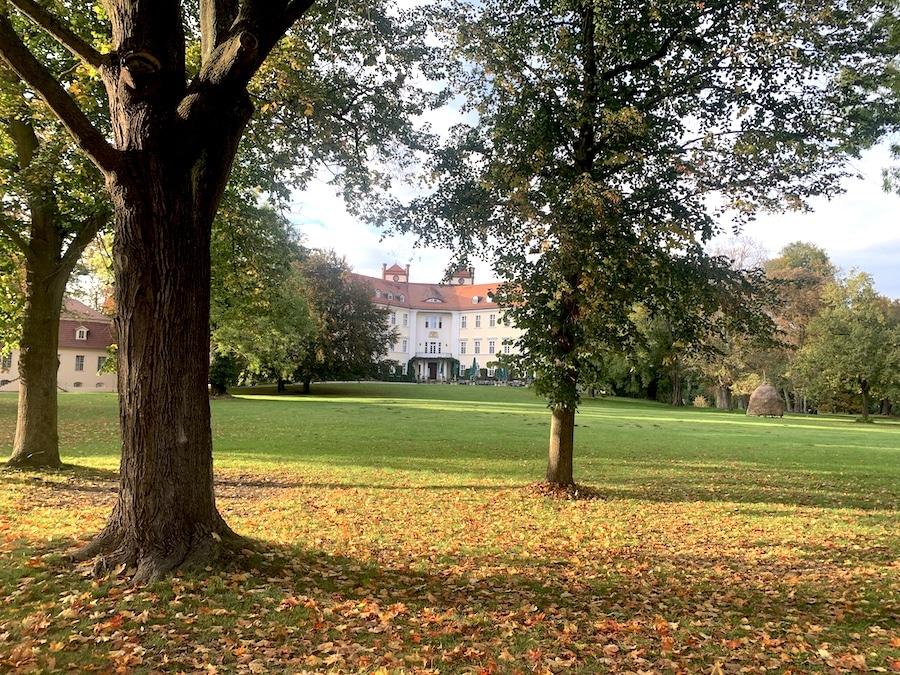Supermom_Mamablog_Spreewald_Schloss