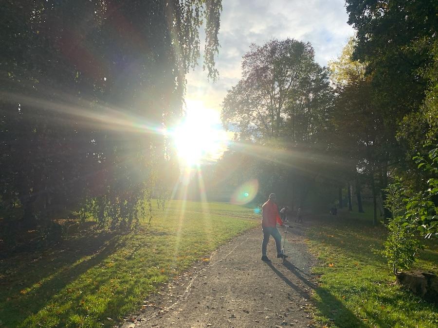 Supermom_Mamablog_Spreewald_Schlosspark