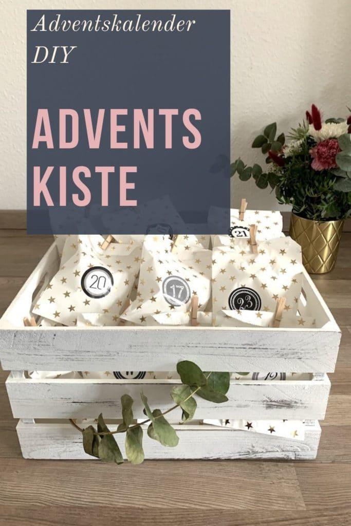 Adventskiste_DIY_Advent